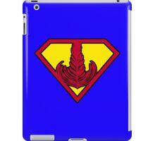 Superrosetta iPad Case/Skin