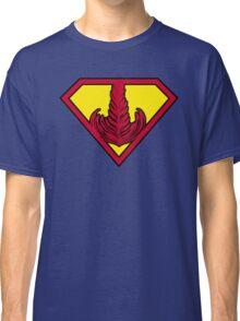 Superrosetta Classic T-Shirt