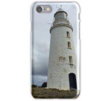 Bruny Island - Tasmania  iPhone Case/Skin
