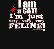I AM NOT A CAT T-Shirt