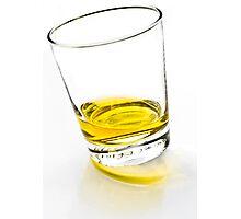 Drink Photographic Print