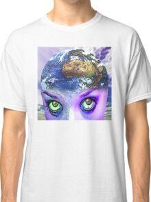 EARTH SPIRIT Classic T-Shirt