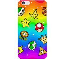Cup Collection iPhone Case/Skin