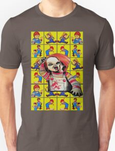 good guy T-Shirt