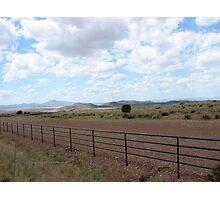 Prescott Valley Photographic Print