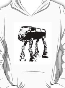 VW ATAT T-Shirt