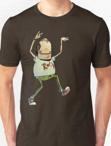 Rocker!! T-Shirt