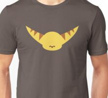 Ratchet & Clank -  Ratchet - Minimal Design Unisex T-Shirt