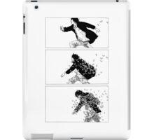 Nijigahara Holograph – Butterflies iPad Case/Skin