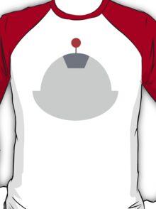 Ratchet & Clank -  Clank - Minimal Design T-Shirt