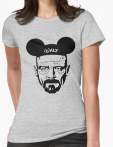 Walter Mouse | Breaking Bad Parody T-Shirt