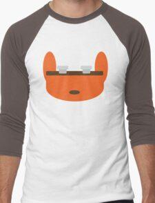 Jak & Daxter - Daxter - Minimal Design Men's Baseball ¾ T-Shirt
