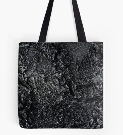 Chris structure works - one Tote Bag