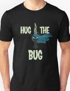 Hug the Bug Unisex T-Shirt