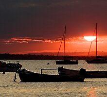 Skerries_North_Beach_001 by gerfoy3
