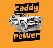 Caddy Power LT Unisex T-Shirt