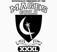 Xcrawl Mages Guild T-Shirt