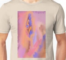 Random Abstract 2 Unisex T-Shirt