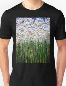 Snow Clouds T-Shirt