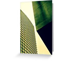 Centrepoint Greeting Card