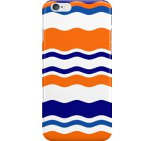 """""""COLOR WAVE 1"""" by JODAPELL iPhone Case/Skin"""
