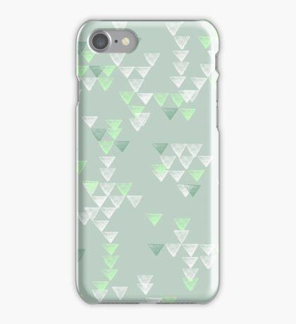 My Favorite Pattern 5 X iPhone Case/Skin