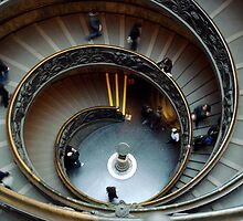 Rome, Italy by DesignEtiquette