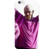 Breaking Bad Fabulous iPhone Case/Skin