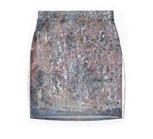 Pencil Skirt