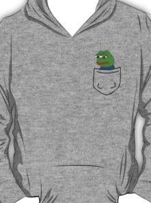 Pocket Pepe T-Shirt