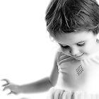 Little princess  by Rosina  Lamberti