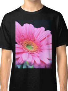 Flower series Classic T-Shirt