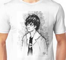 Son of Hades Unisex T-Shirt