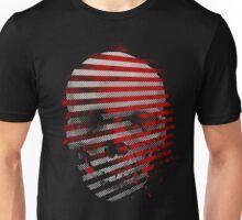 Experimental T-Shirt