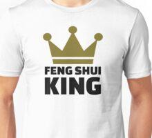 Feng shui king Unisex T-Shirt