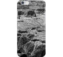 Grand Canyon #2 iPhone Case/Skin