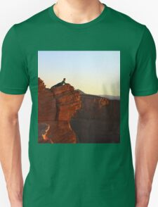 Arizona, Antelope Canyon T-Shirt
