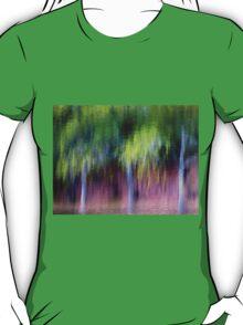 Spring Rain... T-Shirt
