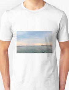 Light house #2 T-Shirt