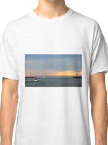 Light house #3 Classic T-Shirt