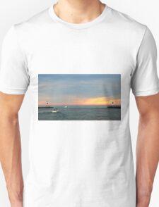 Light house #3 T-Shirt