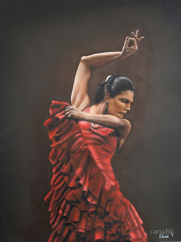 flamenco dancing essay Free essay: to what extent is flamenco iconic of spanish cultural identity the  passionate  music is strongly connected to dancing culture.