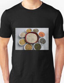 Pulses T-Shirt