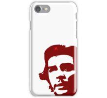 Ernesto Che Guevara Cuba iPhone Case/Skin
