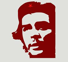 Ernesto Che Guevara Cuba Unisex T-Shirt
