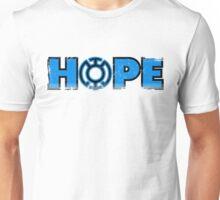 Green Lantern - Hope Unisex T-Shirt