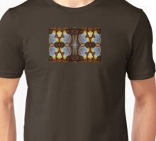 The Sarika ArchWorks Unisex T-Shirt