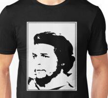 El Che Guevara Unisex T-Shirt