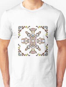Shoe-Scope Unisex T-Shirt