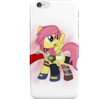 MLP - Lightning Farron iPhone Case/Skin